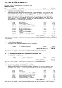 Dobladora de Tubo de Aluminio y Cobre 0-180 Grados//M/áquina de Doblado 10mm 3//8 para AC Modelo CT-364-06
