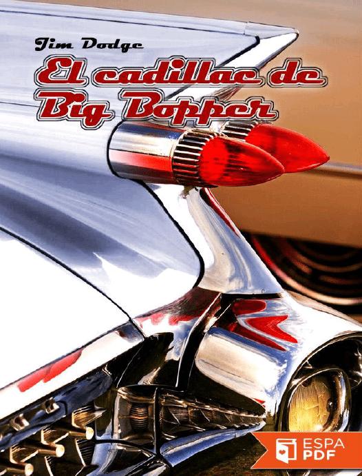 Ligero EXking Toallas de Mano con Estampado de Tractor de Dibujos Animados Toallas de Cara Extra Grande Secado r/ápido