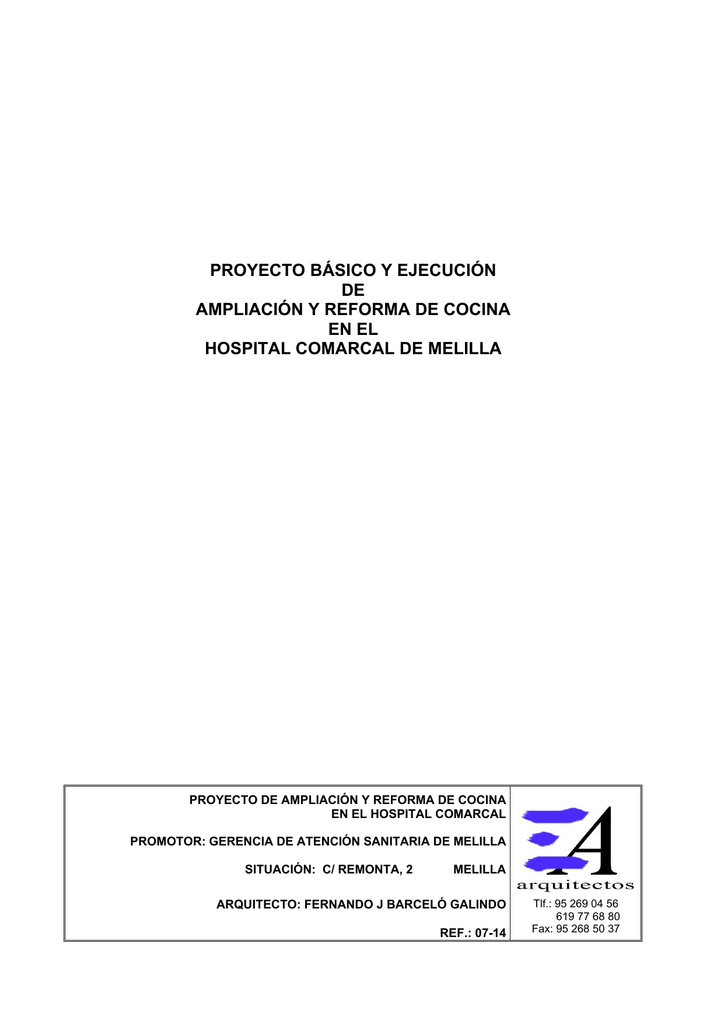 100 piezas remaches aluminio macizo accesorios herramientas fijaci/ón M3-6//8//10 Juego de remaches s/ólidos de cabeza plana de aluminio para fijaci/ón ingenier/ía mec/ánica M3*8