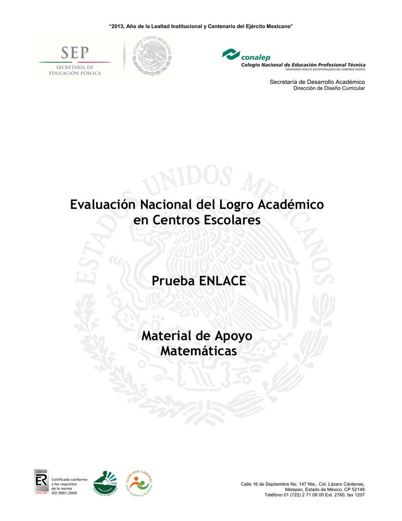 Vistoso Certificado De Logro Del Ejército Plantilla Foto - Cómo ...