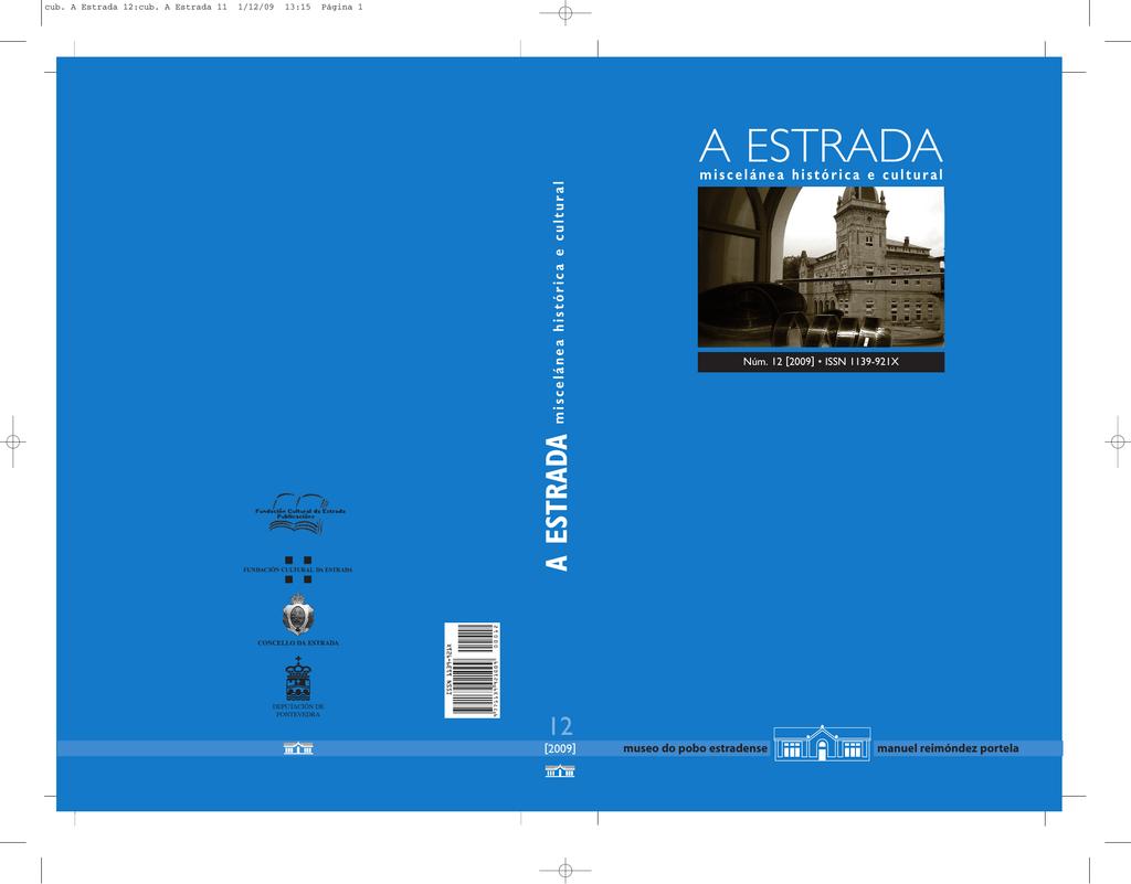 vidaXL Pantalla de Proyecci/ón con Tr/ípode Proyector Cine Casa Presentaci/ón Oficina Escuela Sal/ón Clases Pel/ícula Exhibici/ón P/ública Interior 72 16:9