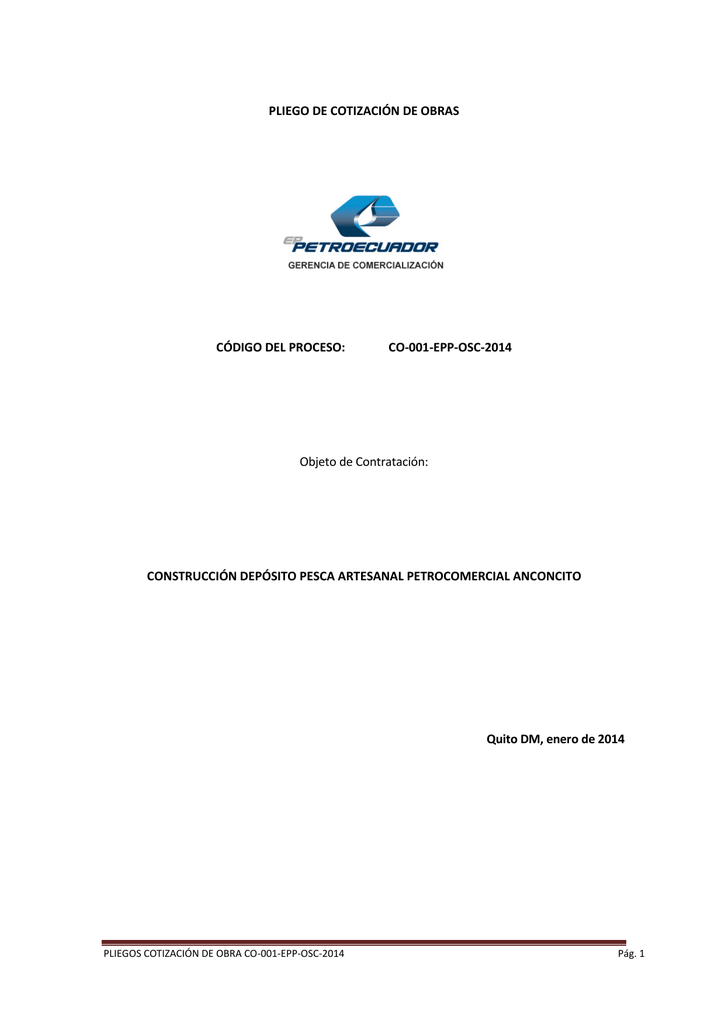 motor de combustible bomba de transferencia de l/íquido aceite de gasolina Sif/ón manual para sif/ón de mano aceite crudo Fauge