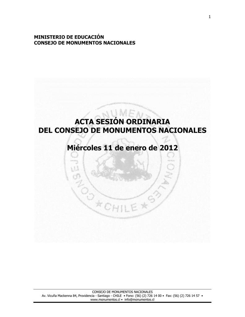 Lujo Adenda Para Reanudar Colección de Imágenes - Ejemplo De ...