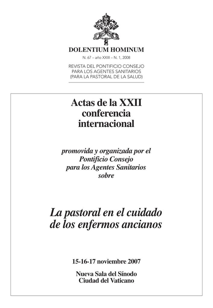 aa. vv terapia de disfunción eréctil cic edizioni 2003 de