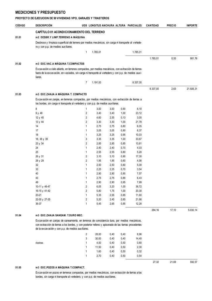 Upain 24 unidades, 18,2 x 2,6 cm Tiras antideslizantes para ba/ño
