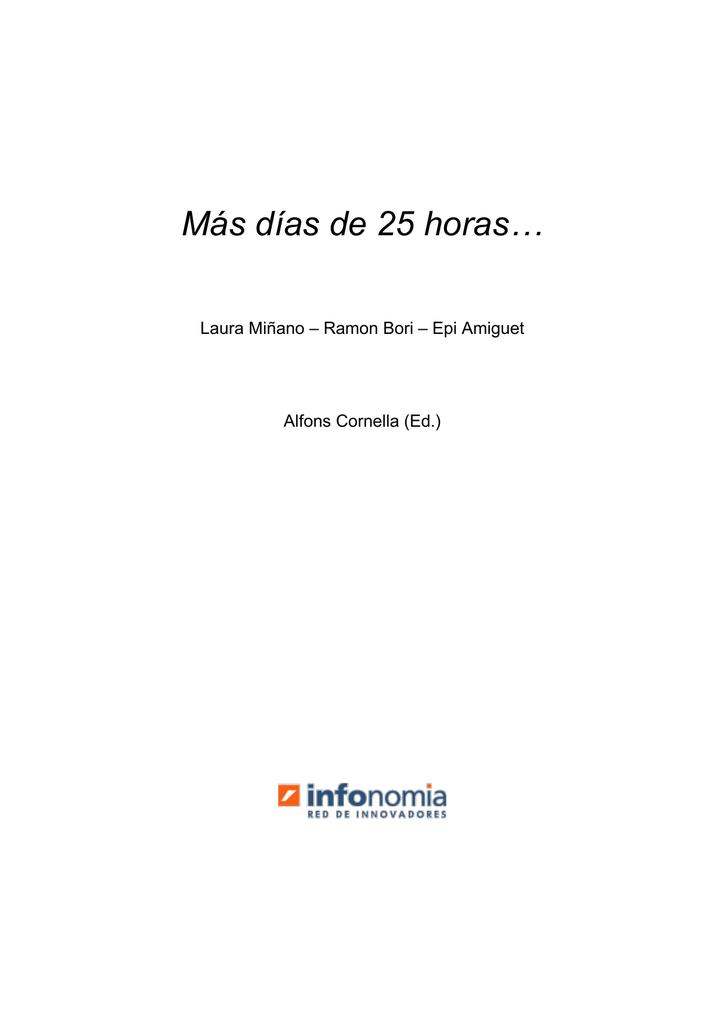 infonomia.com