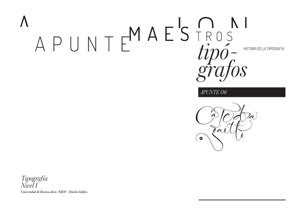 Varias Especificaciones ,42 PCS Herramientas De Esculpir Arcilla Y Cer/ámica,Herramientas De Escultura De Modelado Pol/ímeros,Que Esculpe Herramientas Para El Arte Cer/ámica De Cer/ámica De Arcilla