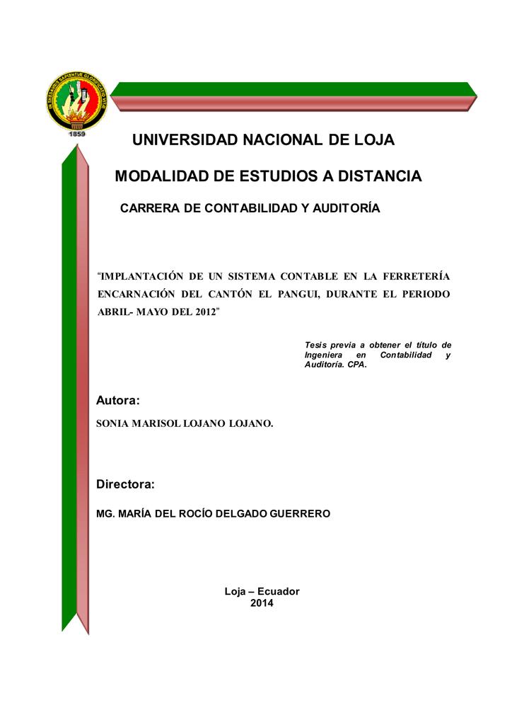 TRUPER MARTILLO U/ÑA CURVA PULIDO 450 GRS