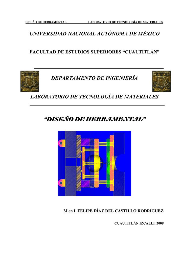 N/úcleo interior del eje flexible extensi/ón de 1 m herramienta de perforaci/ón giratoria para fijaci/ón del eje flexible de 1//8 pulgadas 3 mm para taladro de columna de 39 pulgadas