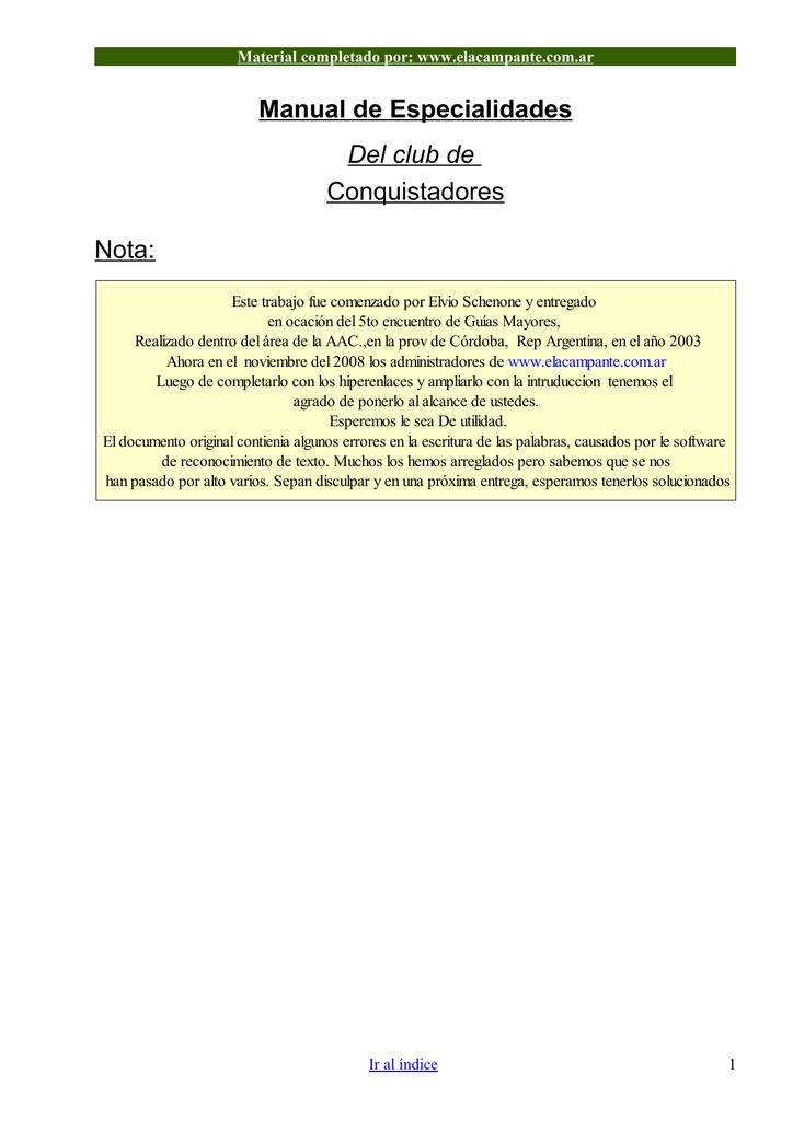 d34b263db Manual de Especialidades