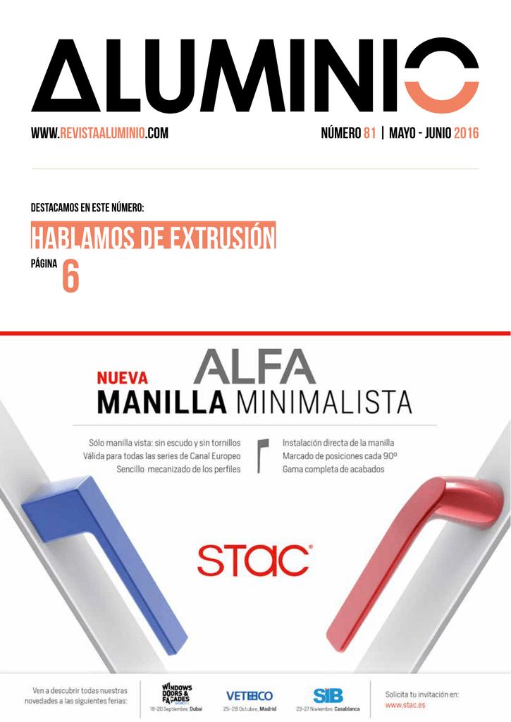 Llave Inglesa de aleaci/ón de Aluminio con Apertura Grande Ajustable BESTEU