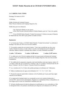 pulso y consumo de calor/ías Compatible con relojes Garmin y Polar Cintur/ón pectoral con medici/ón exacta de frecuencia card/íaca Atletica Sport