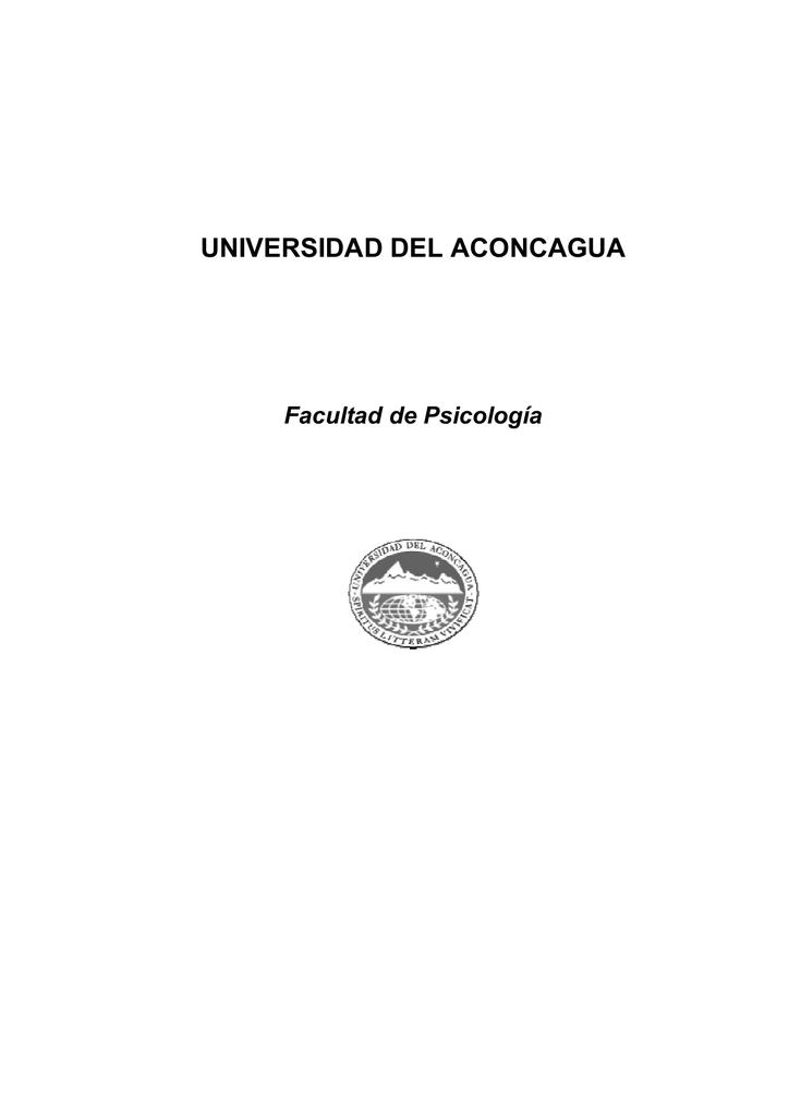 Montero psicologia comunitaria download maritza