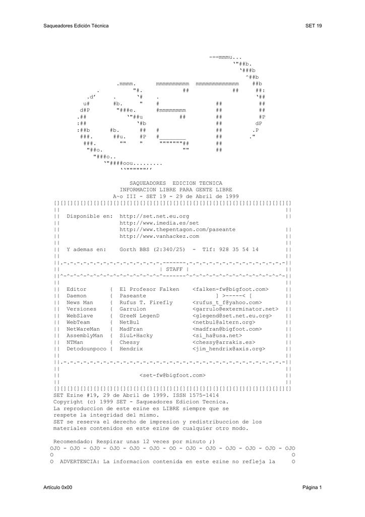 55a6ee8b441e Versión PDF