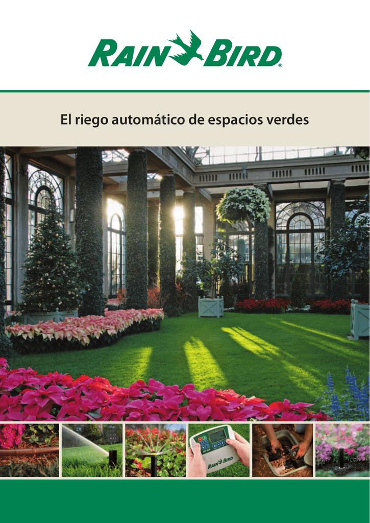 Jardinera Balcony est/ándar 40/cm verde