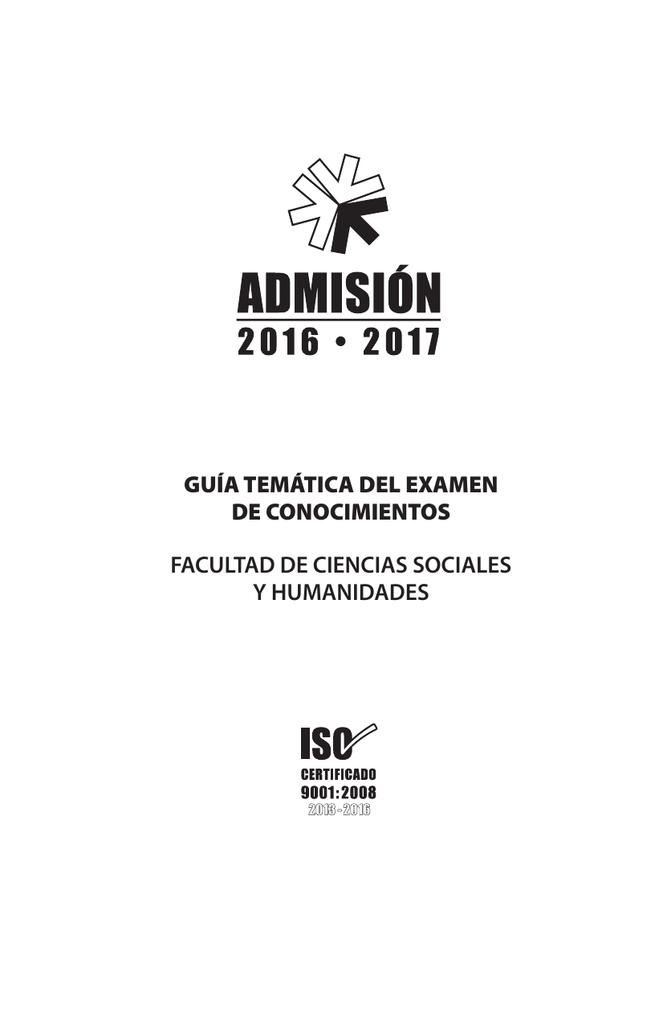 Descargar Historia De Las Doctrinas Filosoficas Pedro Chavez Calderon Download