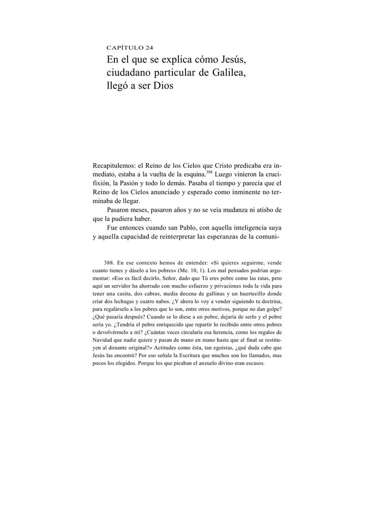 660be0fe0 (2) - Ciencia razón y fé