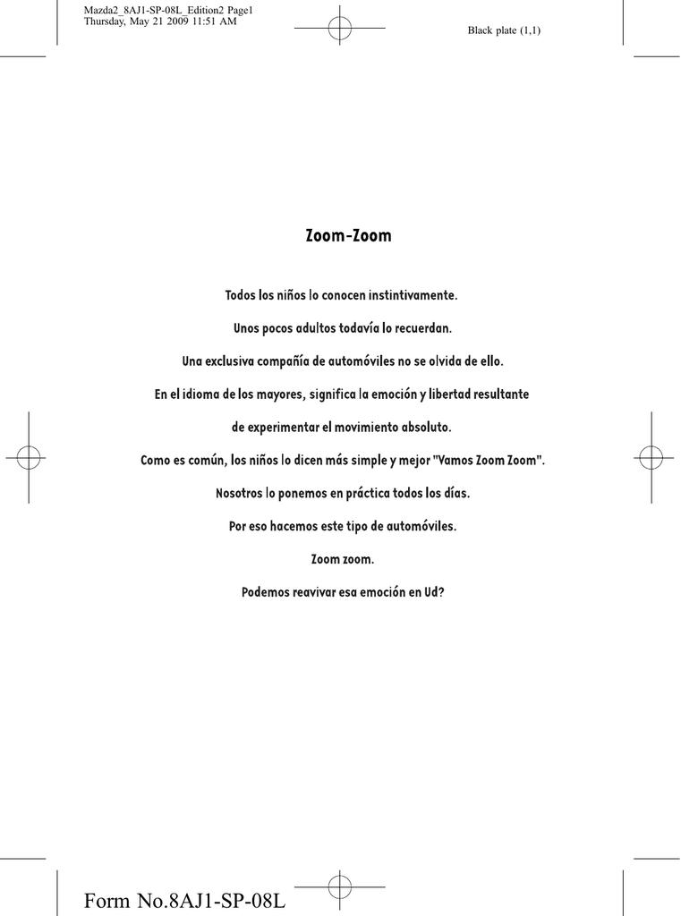 Evita Que los Art/ículos se Caigan 2 Piezas Asiento de Almohadilla de Relleno de Cuero Tap/ón de Cuero para Asiento de Autom/óvil Negro Tap/ón de Espacio de Asiento de Coche