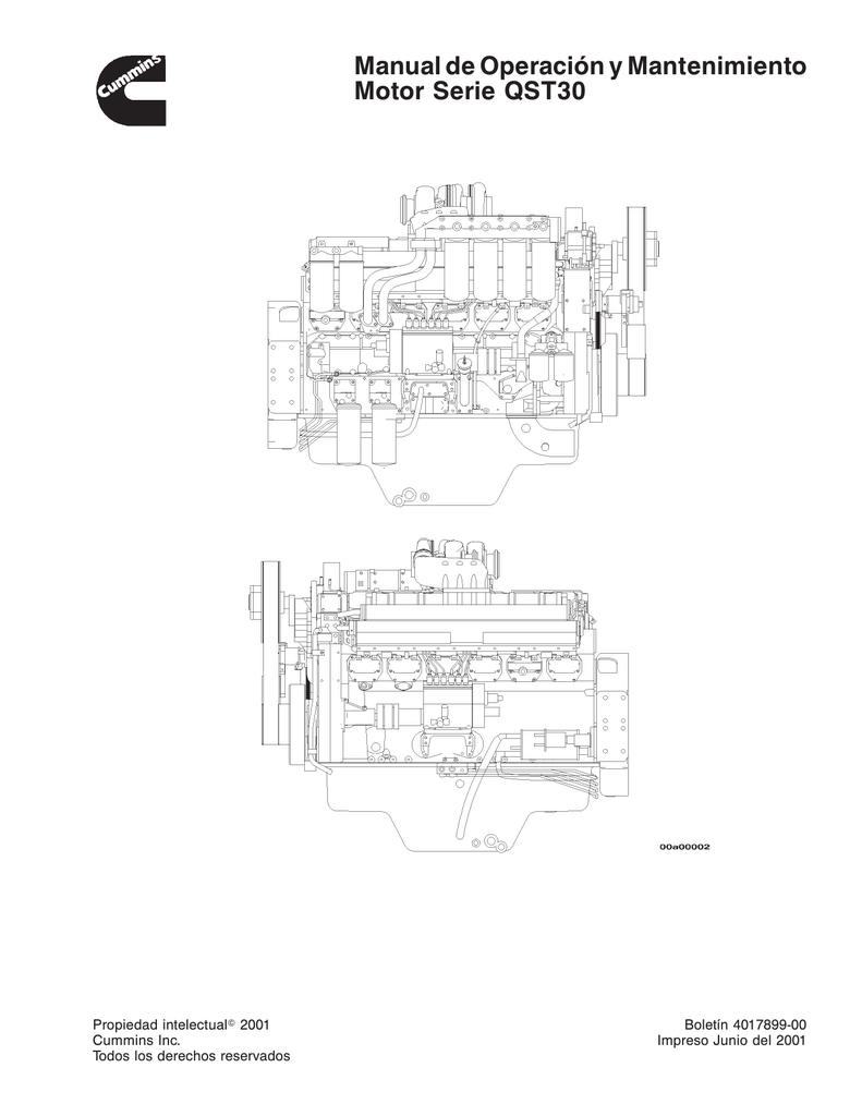 6 piezas de 10,5 para neum/áticos de coche n/úcleo 5 Kit de v/álvula de v/ástago herramienta de instalaci/ón extractor para reparaci/ón de neum/áticos