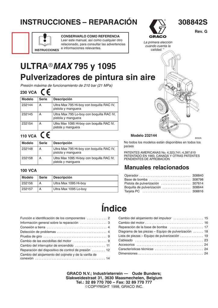"""Acero Inoxidable 3//8/"""" Hidrolimpiadora Alta Presión Kit de adaptador de conector macho hembra QC"""