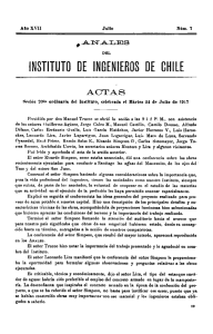 Descargar este archivo PDF - Anales del Instituto de Ingenieros de