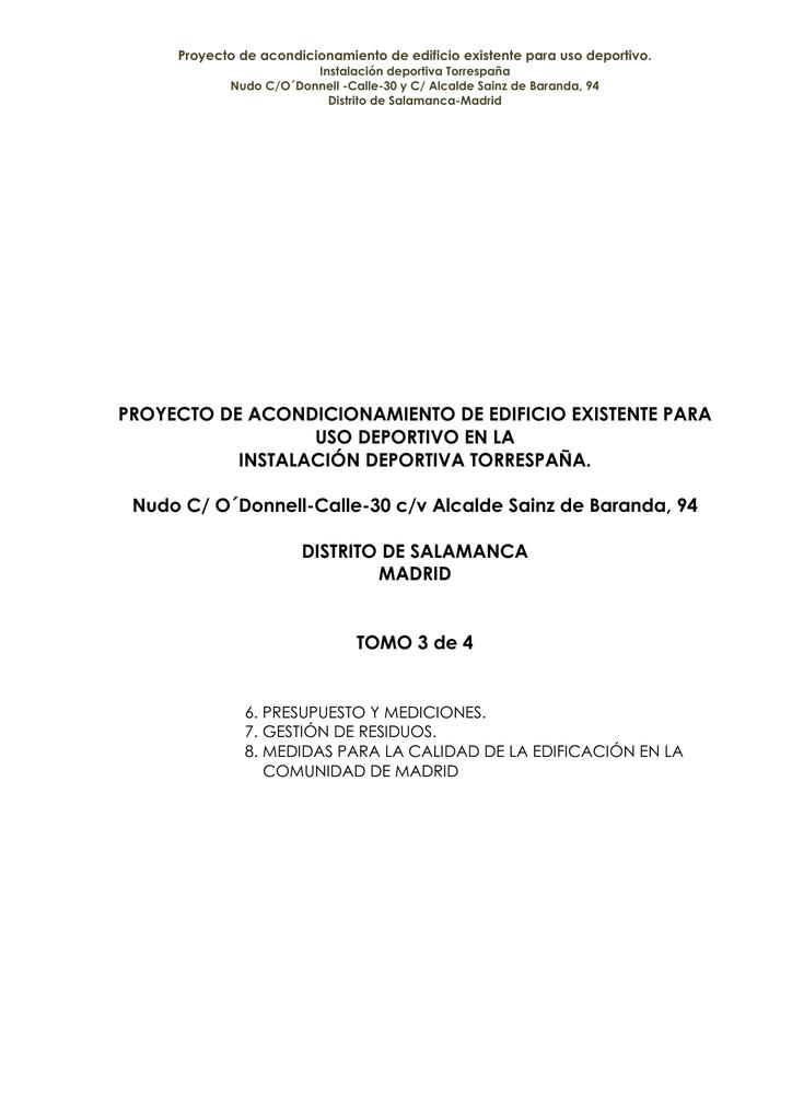 tama/ño de 8-36 mm mantenimiento dom/éstico y la mayor/ía de las reparaciones generales. para fabricaci/ón manual de bricolaje reparaciones de autom/óviles 1 x llave de vaso de 1//2 6 caras