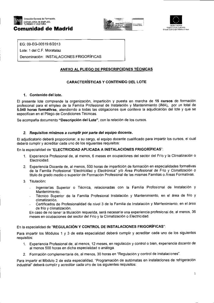 LR2-13 8A 5.5-8A 3-Fase 1NO 1NC el/éctrico rel/é t/érmico