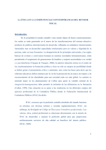 Texto - Pontificia Universidad Javeriana