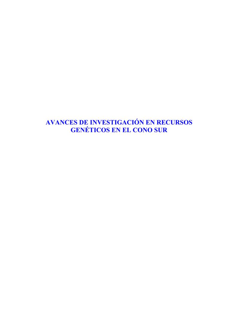 vidaXL Lona Impermeable 260 g//m/² 3x3 m Blanca Cubierta Pl/ástico de Invernadero