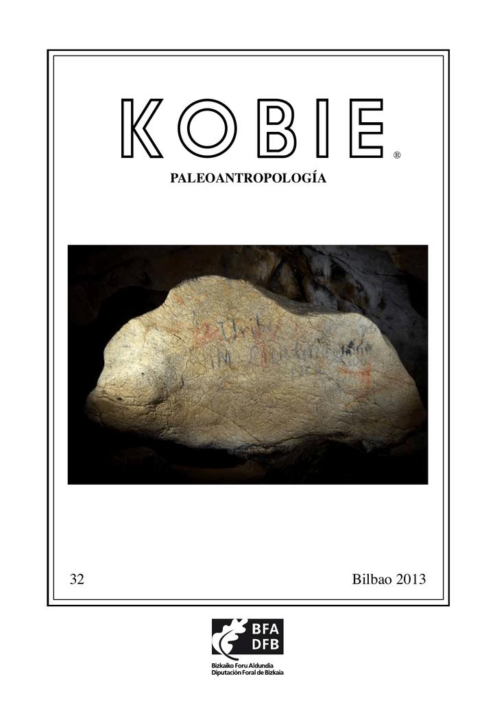 Kobie_Paleoantropología_32_web (Completo)