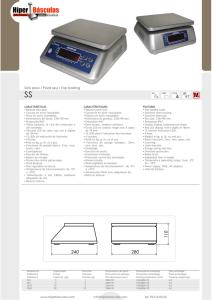 Tornillos prisioneros M4 x 5 con hex/ágono interior y cabeza c/ónica acero inoxidable 25 unidades ISO 4026 A2
