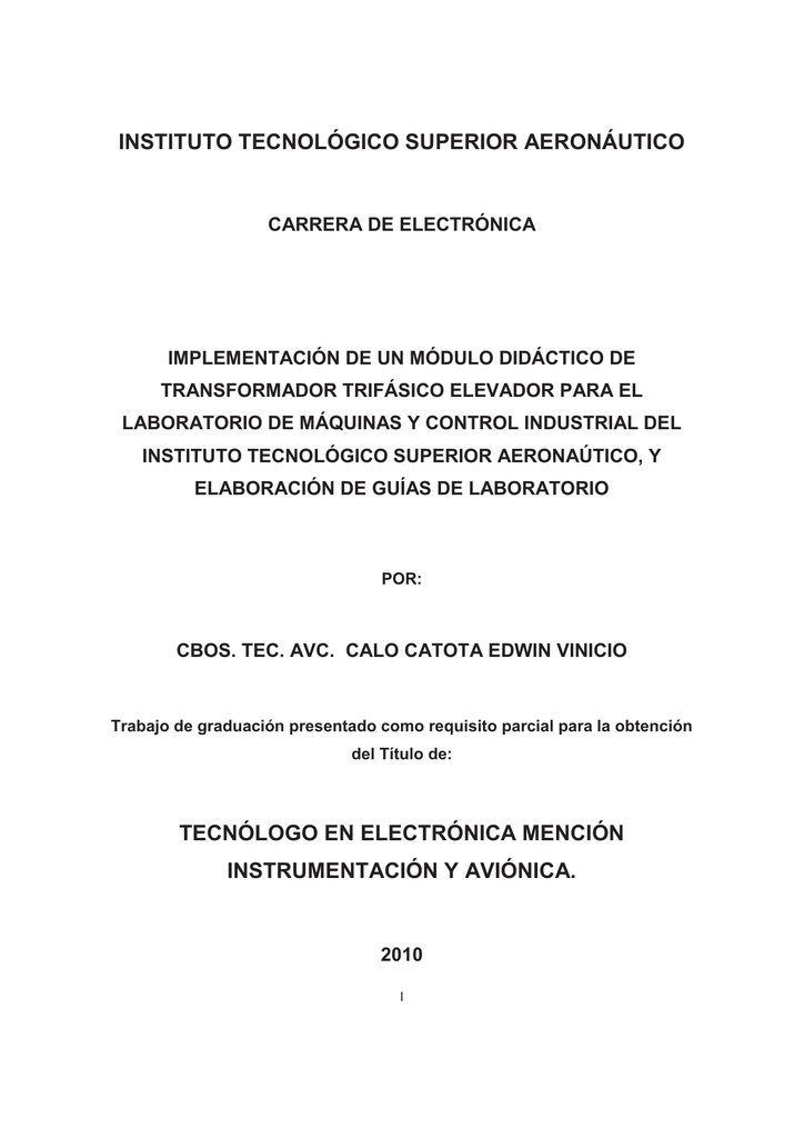 tablero de rel/é de control de temporizador de monitoreo de voltaje para uso industrial M/ódulo de rel/é de estado s/ólido