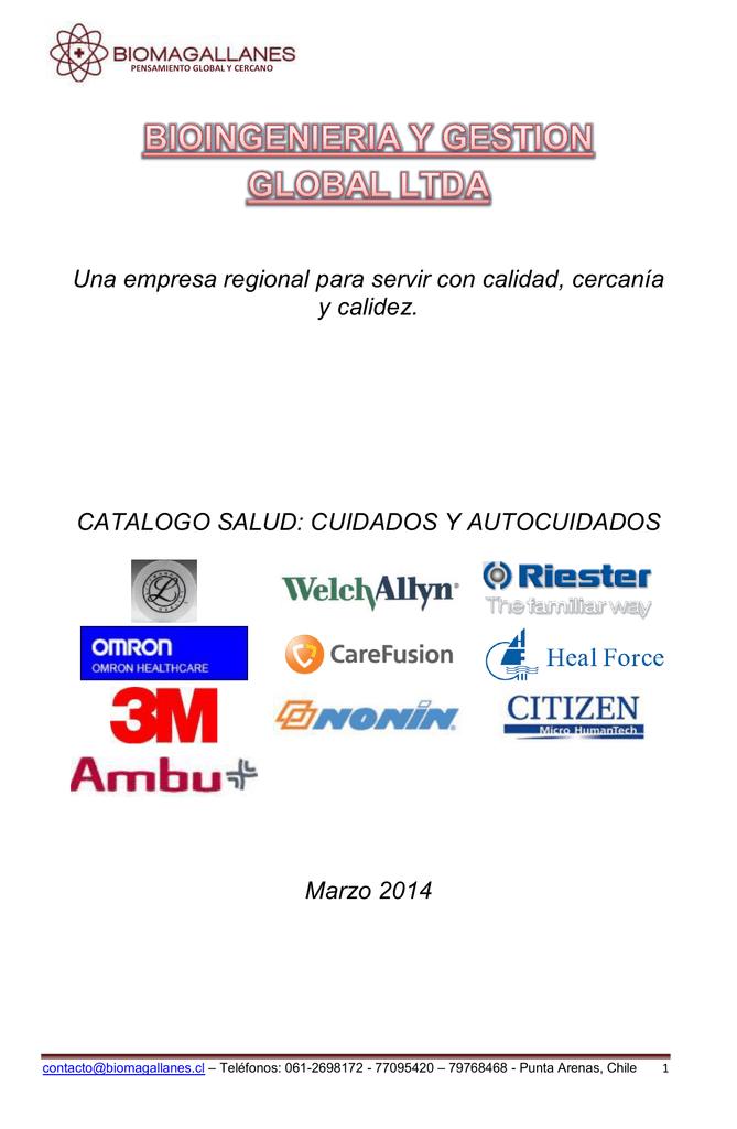 Rodillera y codera para ni/ño Juego de mu/ñequera Roces Standard