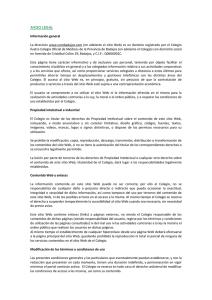 Parapeto Guardia de Seguridad del Balc/ón Balaustradas de Balcones Barandilla de Balc/ón de Acero Inoxidable 90 x 128 cm