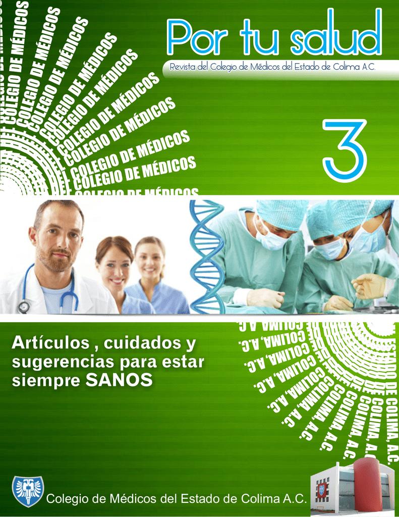 Descargar - Colegio de médicos del estado de Colima