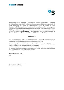 Brasil banco sabadell par s for Sabadellatlantico oficinas