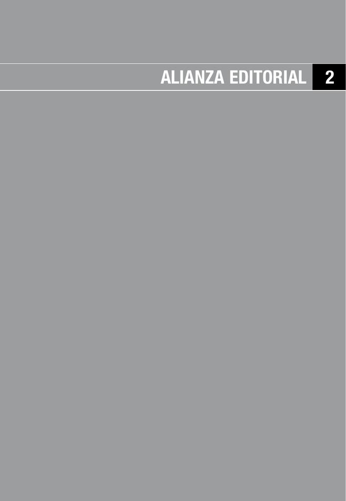 10e2eda65d alianza editorial 2