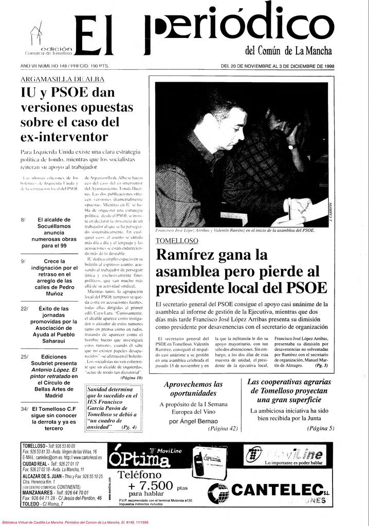f28d7ffba24 Descargar - Centro de Estudios de Castilla