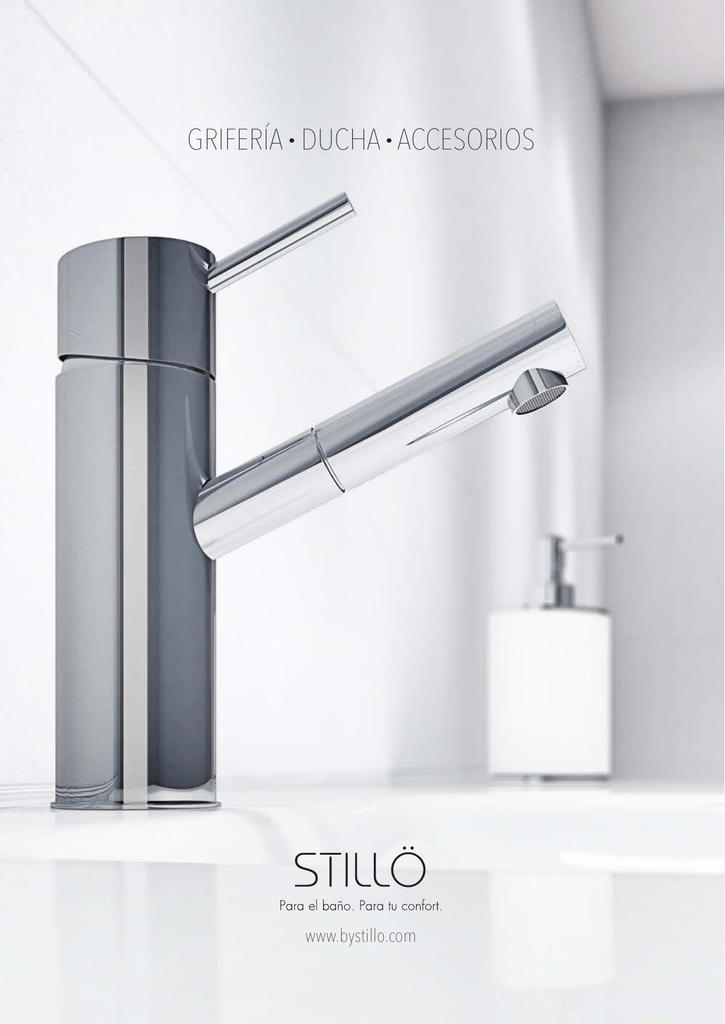 Grifo termost/ático ducha ba/ñera lat/ón cromado, grifo mezclador termost/ático para cuarto de ba/ño, modelo b