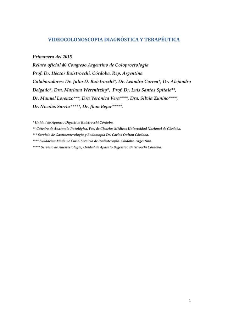 Pixco Tubo de extensi/ón Macro para c/ámara Olympus de Cuatro tercios 4//3