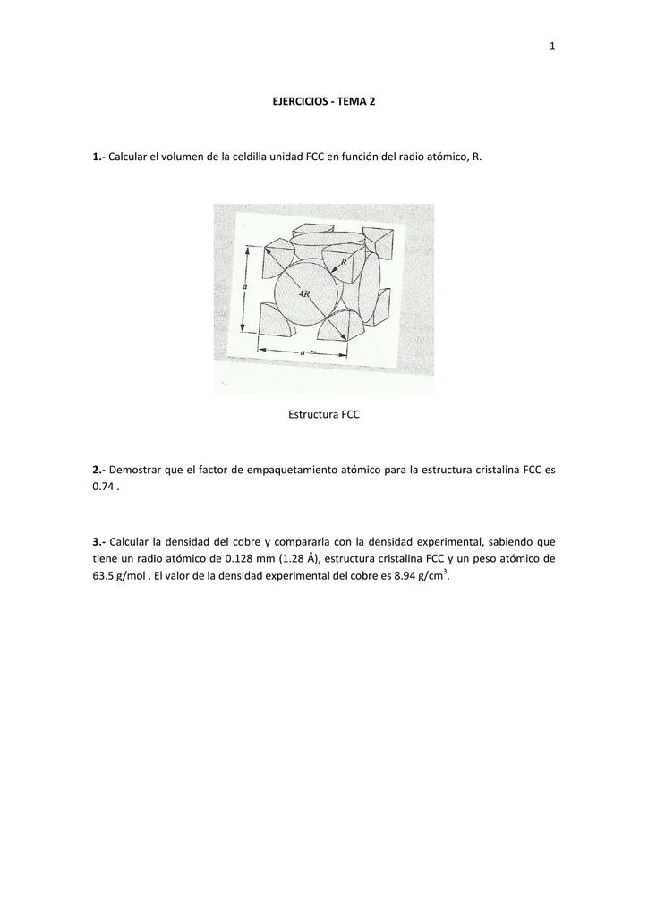 Ejercicios T2 Página Personal De Jose Luis Mesa Rueda