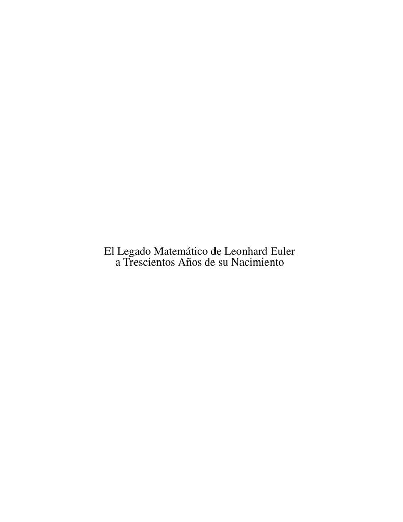 Queridos matemáticos Explique, por favor, en palabras rusas simples a hipótese de Poincaré