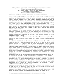 Documento - Universidad Autónoma del Estado de Hidalgo