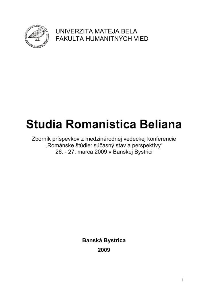 Dizionario medico italiano tedesco online dating