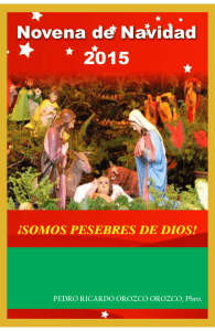 Cartilla NOVENA 2015.cdr