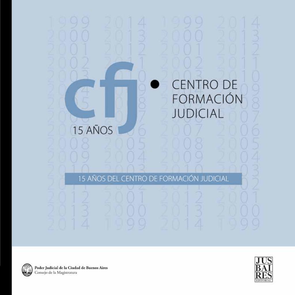 Descargar PDF - Editorial Jusbaires