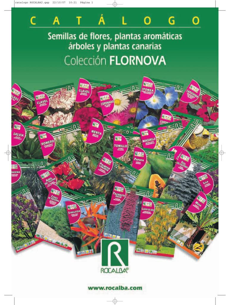 plantas medicinales para la diabetes folleto pdf