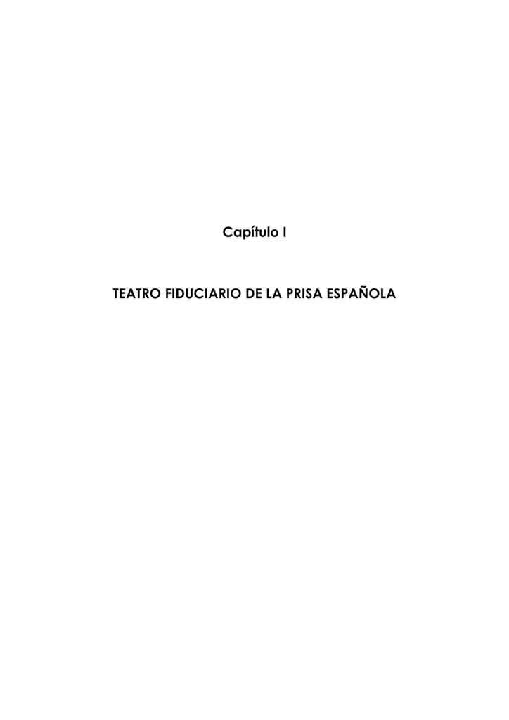 Babero nacida para ser Colchonera Atl/ético f/útbol Celeste