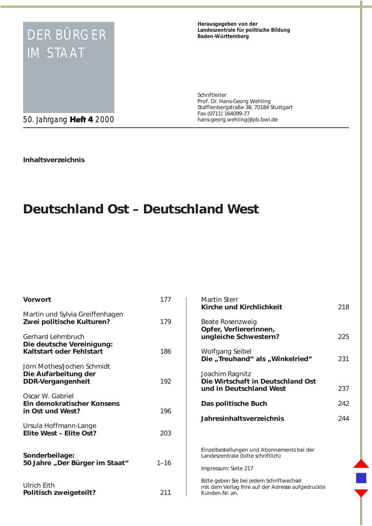 Top Top Baby-M/ädchen /barrake/ Bluse