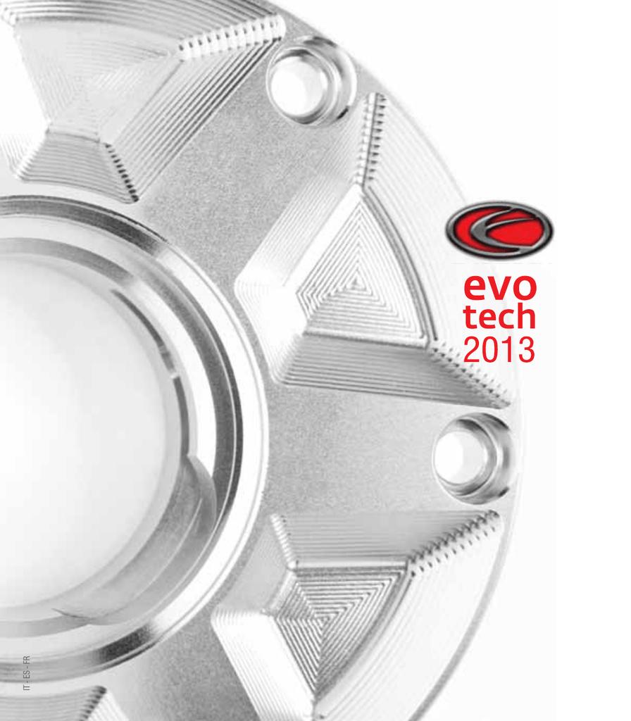 Kit de r/épa de ma/ître cylindre d embrayage convient pour Honda CBF 1000 CBR 1000 VFR 800